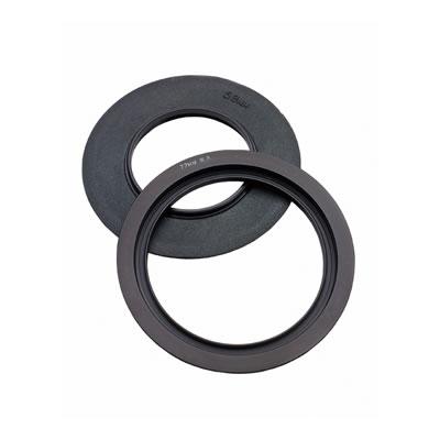 67mm Adapter Ring