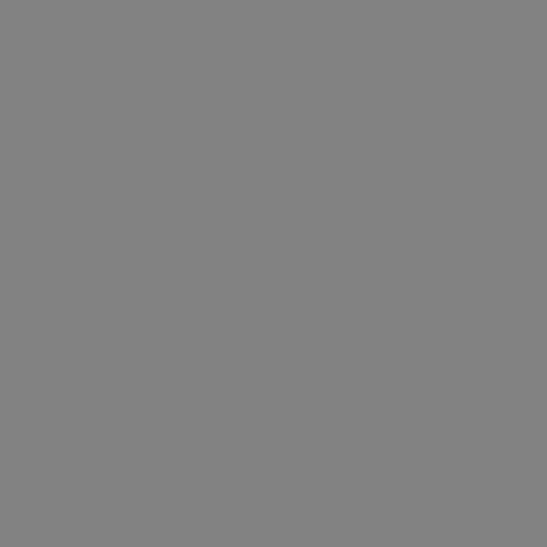 """25'x48"""" Neutral Density 0.9 Lighting Filter"""
