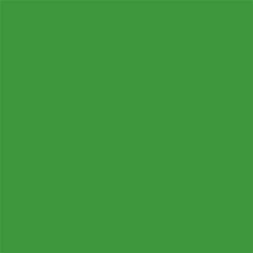 100x100mm Yellowish-Green 11 Resin Drop In Filter for Black and White Film