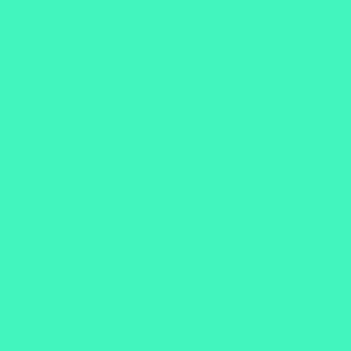 """20""""x24"""" Soft Green Filter"""