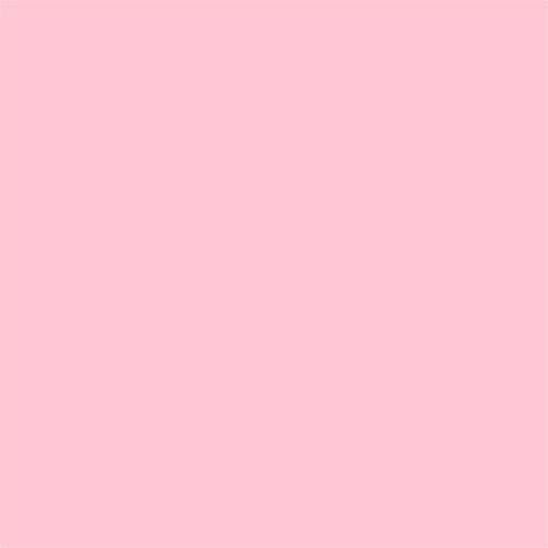 "20""x24"" Light Pink Lighting Filter"