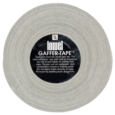 Gaffer-Tape 30 Yards