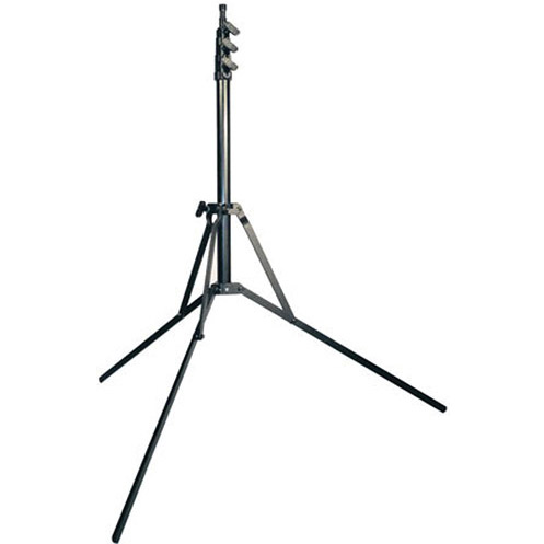 Vistek Supergrip Small Stand