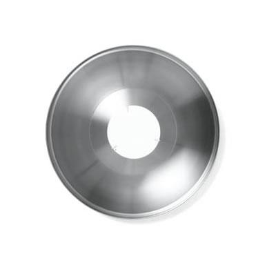 Softlight Reflector - Silver (26 Degrees)