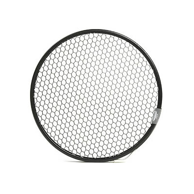 Honeycomb Grid, 25 Degrees for Softlight Reflector