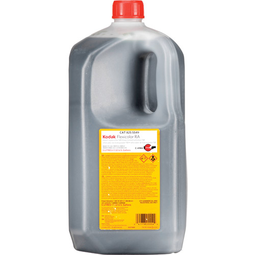 Flexicolor RA Bleach Replenisher 5 L