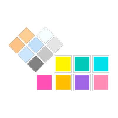 Colour Magic: Original