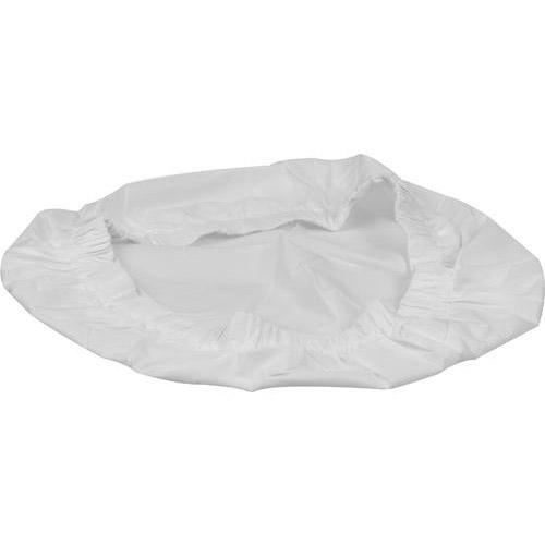 Diffusor Tissue for Softlite 44 cm