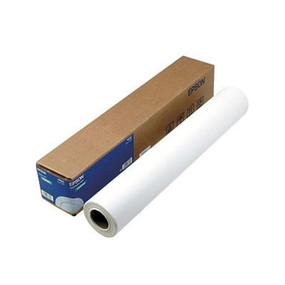 """44""""x82' Doubleweight Matte Paper - Roll"""