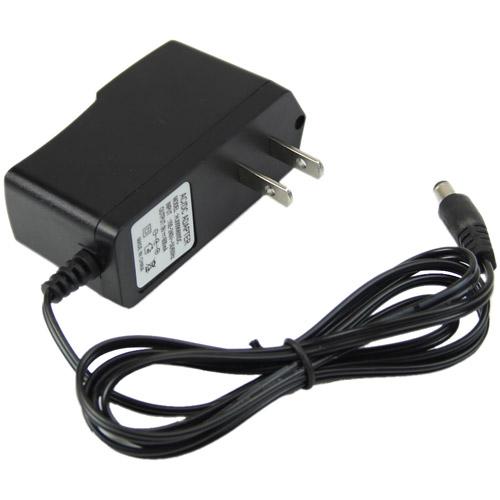 AC Adaptor 9V 600mA For LP-100/200/Grande