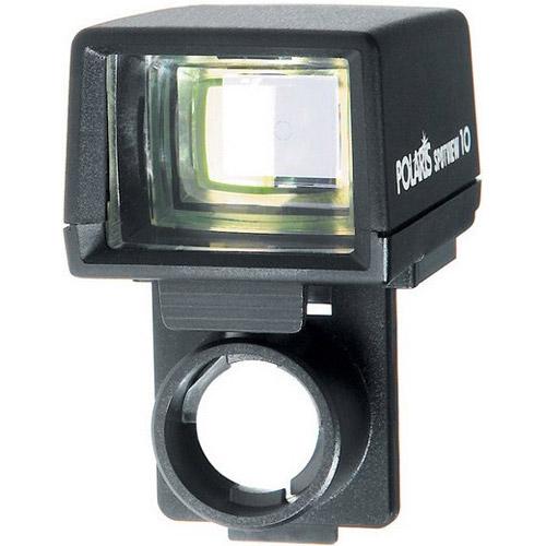 Polaris Spotview 10 for Light Meter