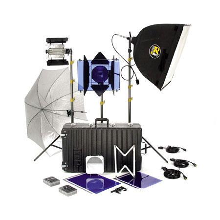 DP Core Kit 96 w/ DT-84M Case