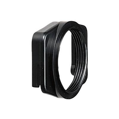 DK-22 Eyepiece Adapter for D40(x)/D50/D70s/D80/D20 0