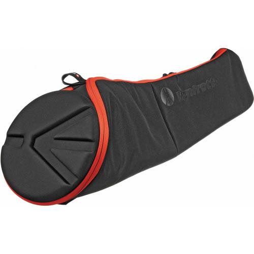 MBAG80PN Tripod Bag Padded 80cm
