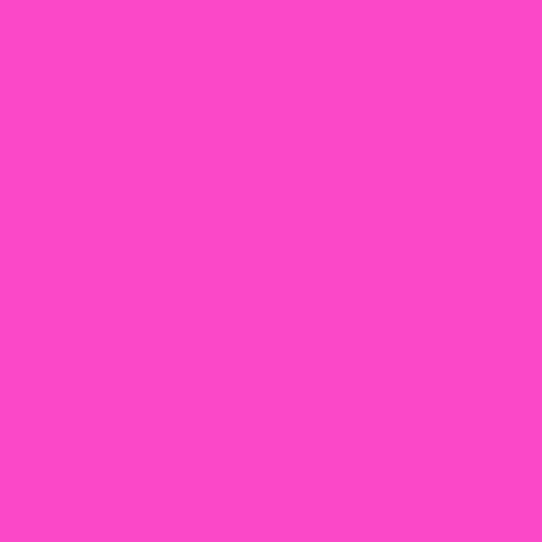 "20""x24"" Magical Magenta Lighting Filter"