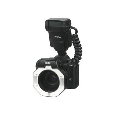 MFA 62mm Adapter Ring