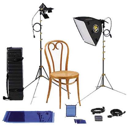 Rifa Pro 44 Kit