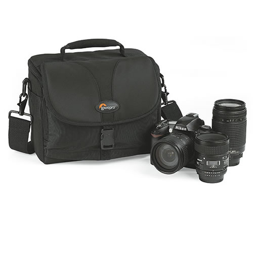 Murray S Buick Canada Wide Clearance: Black Camera Bags And Cases