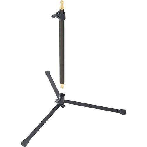013 Folding Base Mini Stand