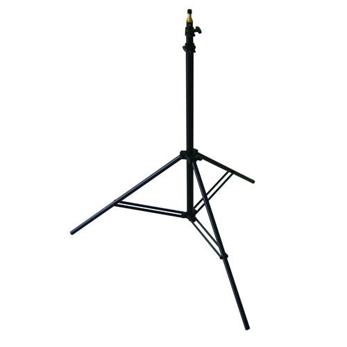 023 Midi Pro Stand