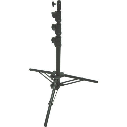 175M Shorty Stand