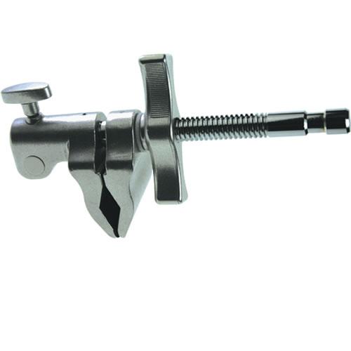 """KCP-600 Super Viser Clamp 4"""" (10.16 cm)"""