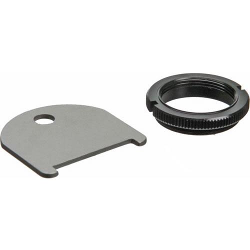 DK-18 Eyepiece Adapter/DR-5