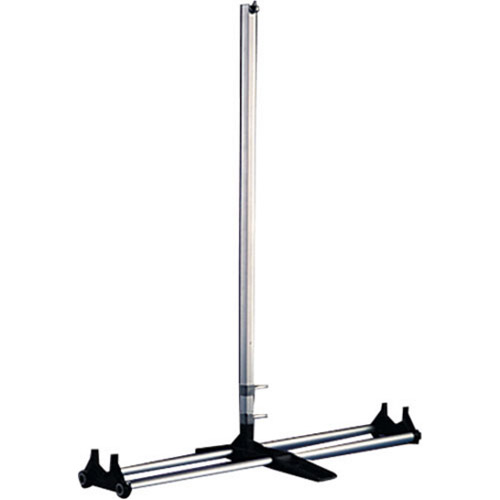 D-Floor Stand for Model C