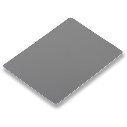 Zebra Card (20x15cm)