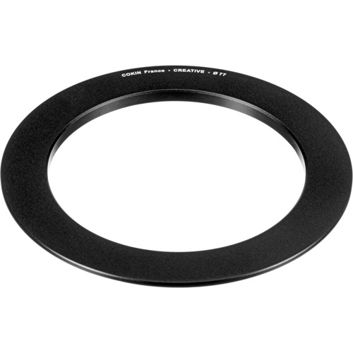 Z477 77mm Z-Pro Adapter Ring