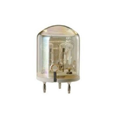 Flashtube 600ws Quartz UV Coating PL500 1250 C4-15C