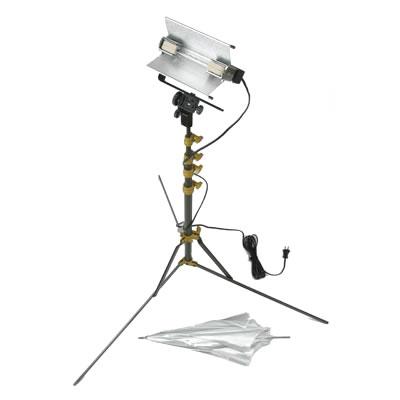 V-Light Pro Pak (500w)