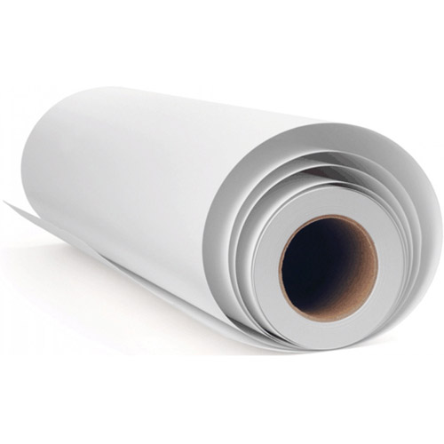 """13"""" x 100' Proofing Paper Commercial Roll"""