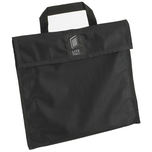 Carrying Bag for LP1x1 Gels 1GB