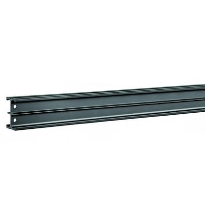 Rail 5M (16,4FT) Black - FOB