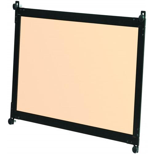 Color Filter Holder for FL-110 Fluorescent Bank