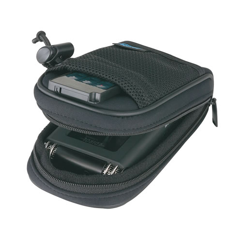 OP-R09HR-P Carrying Pouch for R-09HR