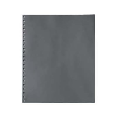 Book Pro 9.5 x 12.5 Polyester Protectors 10 Sheets