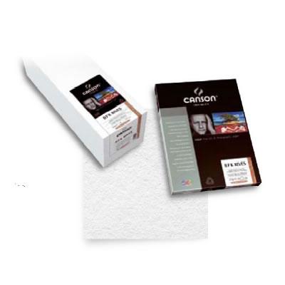 canson infinity 17 x 50 39 infinity printmaking rag matte 310 gsm roll inkjet roll printer. Black Bedroom Furniture Sets. Home Design Ideas