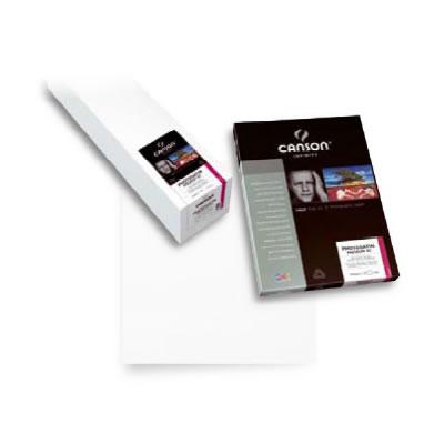 "8.5"" x 11"" Infinity PhotoSatin Premium RC - 270 gsm - 25 Sheets"