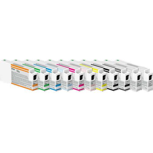 T642300 Vivid Magenta 150ml for SP7900, 9900, 7890, 9890