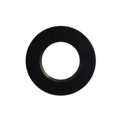 Rangefinder System Adapter Ring 55mm