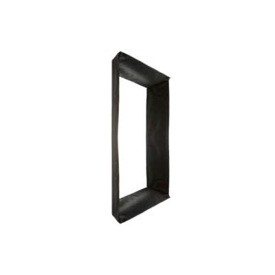 "Hooder Diffuser for Rotalux Squarebox 70 cm x 70 cm (27"" x 27"")"