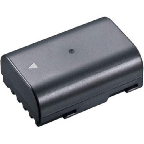 D-LI90 Lithium-Ion Battery for K-7, K-5, K-01, 645Z