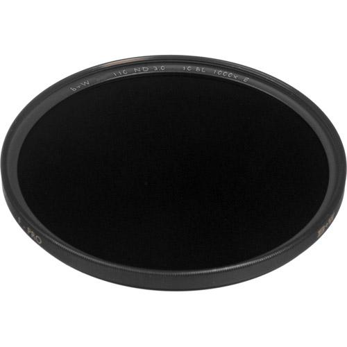 67mm Neutral Density 110 Glass Screw In Filter