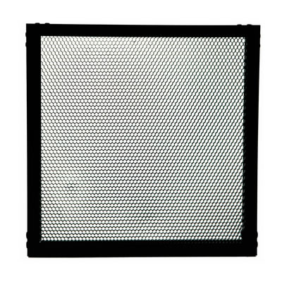 1x1 60 Degree Honeycomb Grid 1GR60