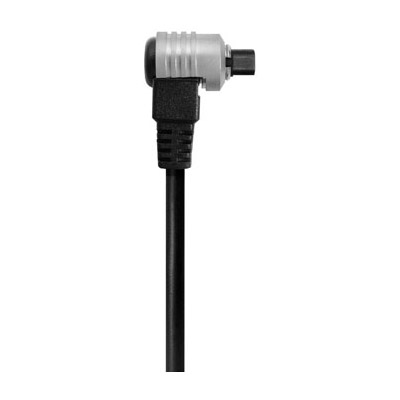 Canon N3 Terminal Remote Cable, 3'
