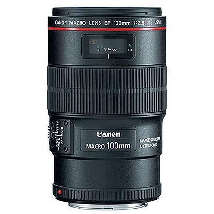 Specialty Lenses Full Frame