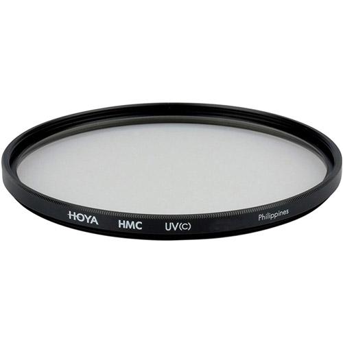 52mm UV(C) Multi Coated HMC