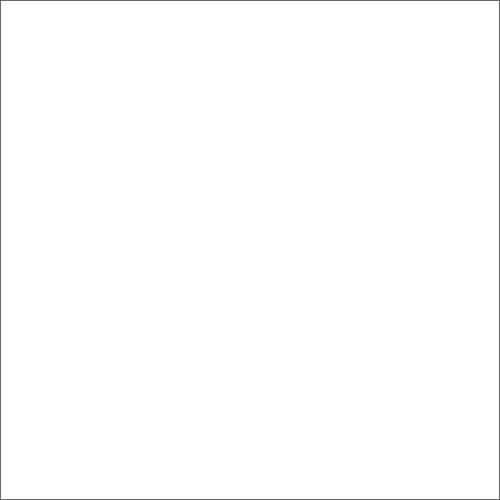 Rent Westcott 1039x1239 White Background Muslin Foldable